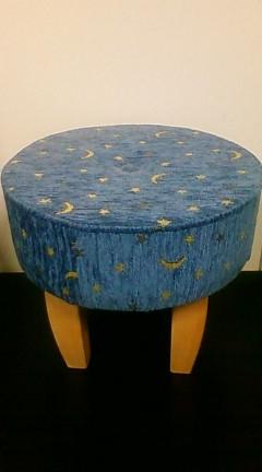 トルコの椅子.JPG