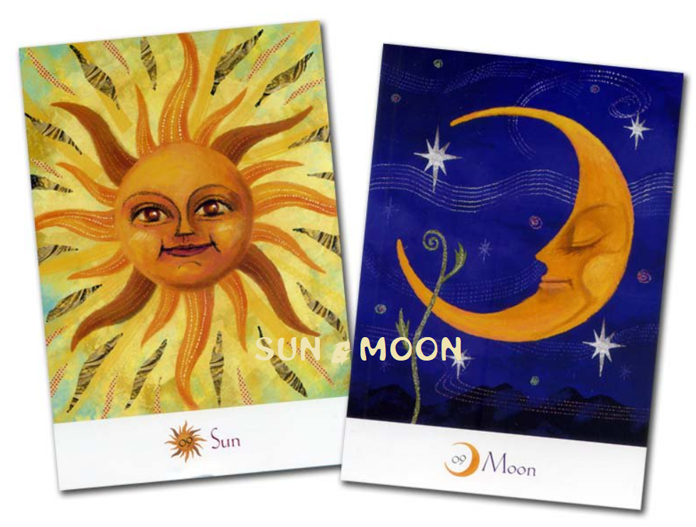 POSTCARD-SUN&MOON.png