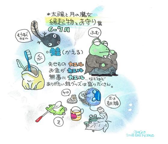 CCI20180625.jpg