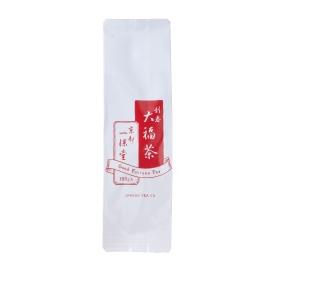 大福茶.jpg