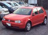 赤い車.jpg
