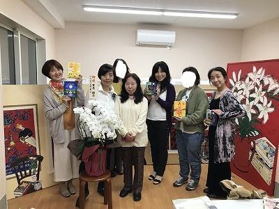 IMG_4044 マリィさんカメラ_LI (2).jpg