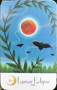 moon10月食 (2).jpg